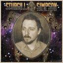 艺人名: S - Sturgill Simpson / Metamodern Sounds In Country Music 輸入盤 【CD】