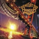 Artist Name: N - 【送料無料】 Night Ranger ナイトレンジャー / High Road 【CD】