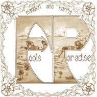 Madden & Harris / Foold Paradise 【LP】