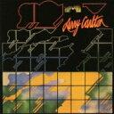 Larry Carlton ラリーカールトン / Larry Carlton: 夜の彷徨 【CD】