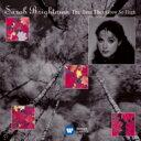 Sarah Brightman サラブライトマン / 夏の最後のバラ〜フォーク・アルバム 【CD】