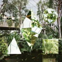 Clean Bandit / New Eyes 【LP】