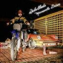 藝人名: R - 【送料無料】 Rebolledo / Momento Drive 輸入盤 【CD】