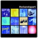 艺人名: Sa行 - the band apart バンドアパート / BONGO e.p. 【CD】