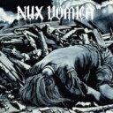 另類朋克 - Nux Vomica (Rock) / Nux Vomica 【CD】