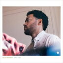 艺人名: T - Taylor Mcferrin / Early Riser 【CD】