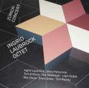 藝人名: I - 【送料無料】 Ingrid Laubrock / Zurich Concert 輸入盤 【CD】