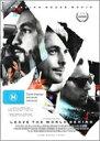 Swedish House Mafia スウェーディッシュハウスマフィア / Swedish House Mafia: Leave The World Behind 【DVD】