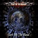 Faith Circus / Turn Up The Band 【CD】