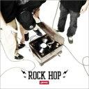 艺人名: Sa行 - JIDORI / Rock Hop 【CD】