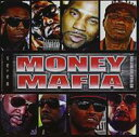Artist Name: Y - Young Jeezy / Lil Wayne / Money Mafia 7 輸入盤 【CD】