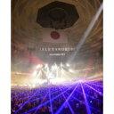 【送料無料】 [Alexandros] / Alexandros Live At Budokan 2014 【BLU-RAY DISC】