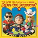【送料無料】 THE ALFEE アルフィー / Alfee Get Requests ! 2 (+ライブ音源CD)【初回限定盤B】 【CD】