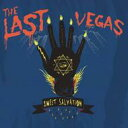 Last Vegas / Sweet Salvation 輸入盤 【CD】