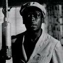 Miles Davis マイルスデイビス / Musings Of Miles 【LP】