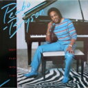 Peabo Bryson ピーボブライソン / Don't Play With Fire 輸入盤 【CD】