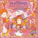 Composer: Ta Line - 【送料無料】 Tchaikovsky チャイコフスキー / Nutcracker: Previn / Lso 【SACD】