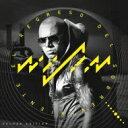Artist Name: W - Wisin / El Regreso Del Sobreviviente: 炎のサバイバー 【CD】