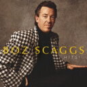 Boz Scaggs ボズスキャッグス / Hits! (Expanded Edition) 【BLU-SPEC CD 2】