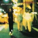 Artist Name: G - Gino Vannelli ジノバネリ / Nightwalker 【BLU-SPEC CD 2】