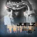 藝人名: J - Juelz Santana ジュエルズサンタナ / Da Bottom 16 輸入盤 【CD】