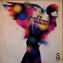 藝人名: P - Patterson Singers / Patterson Singers 【CD】