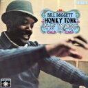 Bill Doggett / Honky Tonk A-la Mod! 【CD】