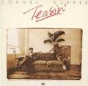 藝人名: C - Cornell Dupree コーネルデュプレ / Teasin' 【CD】