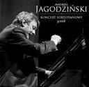Artist Name: A - 【送料無料】 Andrzej Jagodzinski ヤゴジンスキトリオ / Koncert Fortepianowy 輸入盤 【CD】