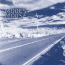 Artist Name: M - Modest Mouse モデストマウス / This Is A Long Drive For Someone With Nothing To Think About 輸入盤 【CD】