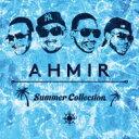 艺人名: A - Ahmir / Summer Collection 【CD】