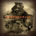 Artist Name: O - OneRepublic ワンリパブリック / Native 輸入盤 【CD】