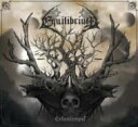 【送料無料】 Equilibrium エクリブリウム / Erdentempel 輸入盤 【CD】