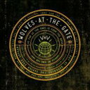 Artist Name: W - Wolves At The Gate / Vxv 輸入盤 【CD】