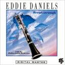 Artist Name: E - Eddie Daniels エディーダニエルズ / Bereakthrough 【CD】