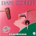 Artist Name: D - Diane Schuur ダイアンシューア / Timeless 【CD】