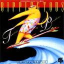 藝人名: R - Rippingtons リッピントンズ / Tourist In Paradise 【CD】