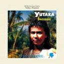 藝人名: Y - Yutaka / Brazasia 【CD】