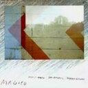Artist Name: C - 【送料無料】 Charlie Haden/Jan Garbarek/Egberto Gismonti / Magico 輸入盤 【CD】