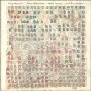 艺人名: G - 【送料無料】 Gary Peacock グレイピーコック / Tales Of Another 輸入盤 【CD】