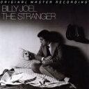 【送料無料】 Billy Joel ビリージョエル / Stranger 【LP】