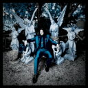 Artist Name: J - Jack White / Lazaretto 輸入盤 【CD】