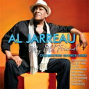 Artist Name: A - Al Jarreau アルジャーロウ / My Old Friend 輸入盤 【CD】