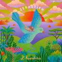 艺人名: S - Sebastien Tellier セバスチャンテリエ / L'aventura 輸入盤 【CD】
