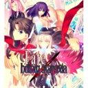 【送料無料】 Game Soft (PlayStation Vita) / Fate / hollow ataraxia 【GAME】