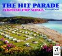 Artist Name: H - Hit Parade / Cornish Pop Songs 輸入盤 【CD】