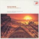 作曲家名: Wa行 - Wagner ワーグナー / Overtures, Preludes: Ormandy / Philadelphia.o 【CD】