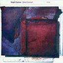 艺人名: R - 【送料無料】 Ralph Towner ラルフターナー / Solo Concert 輸入盤 【CD】