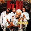 艺人名: D - Dru Hill ドゥルーヒル / Enter The Dru 輸入盤 【CD】