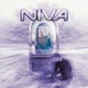 艺人名: N - 【送料無料】 Niva / Incremental Iv 【CD】